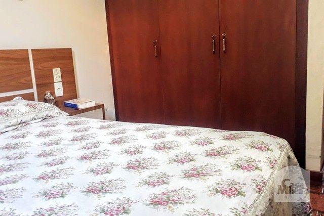 Casa à venda com 4 dormitórios em Bandeirantes, Belo horizonte cod:247168 - Foto 6