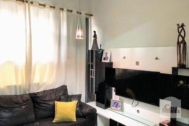 Apartamento à venda com 2 dormitórios em Serra, Belo horizonte cod:254144 - Foto 3