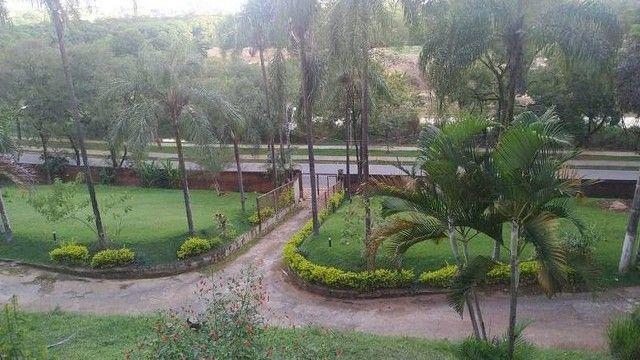 Casa para Eventos Orla Lagoa Pampulha BH - Foto 13
