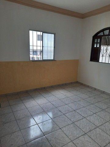 Aluga.se apartamento em Itapuã 2/4 garagem  - Foto 5