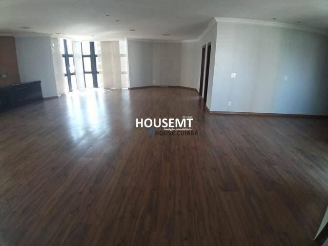 Domus Máxima apartamento no bairro goiabeiras - Foto 4