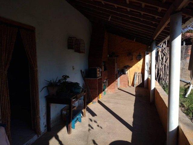 Chácara a Venda em Porangaba com 1.000m² Terreno, Área Construída 160m², com 3 quartos - Foto 17