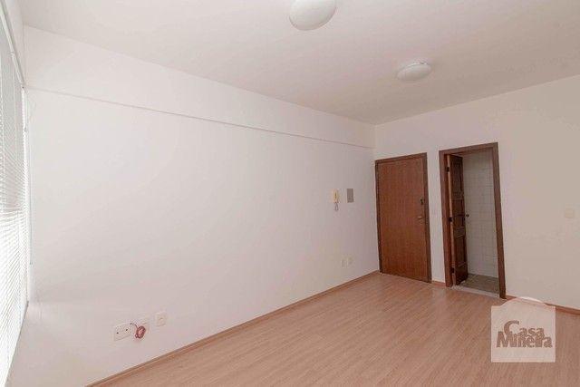 Escritório à venda em Santa efigênia, Belo horizonte cod:257711 - Foto 4