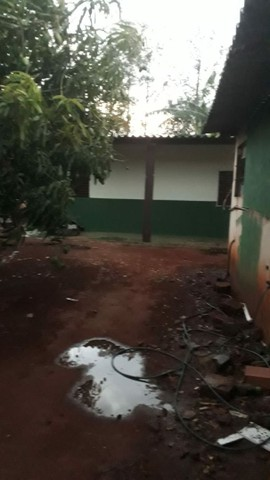 Casa para alugar nova Campo Grande - Foto 6