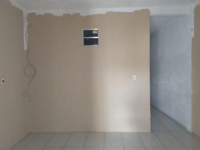 Vende-se casa em bairro Vila Velha IV - Fortaleza-Ceará - Foto 3