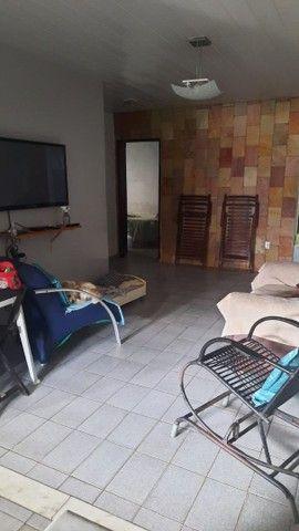 Vendo casa na Santa Lúcia - Foto 6