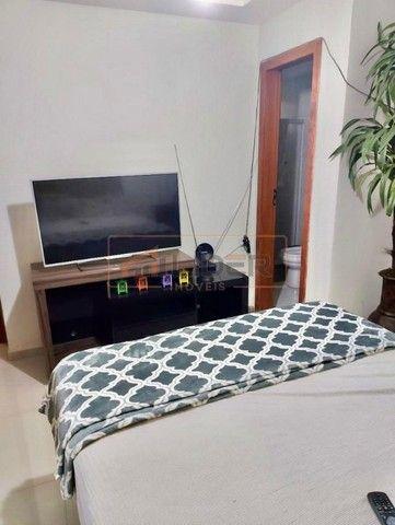 Apartamento com 02 Quartos + 01 Suíte no Edifício Aquários - Foto 7
