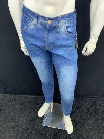 Atacado dos jeans 50 Reais  - Foto 3
