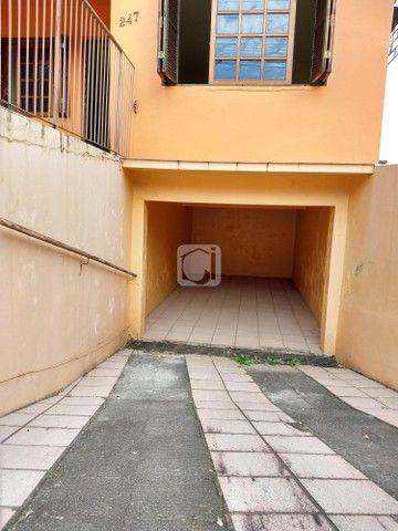 Casa à venda com 3 dormitórios em Nossa senhora do perpétuo socorro, Santa maria cod:8753 - Foto 4