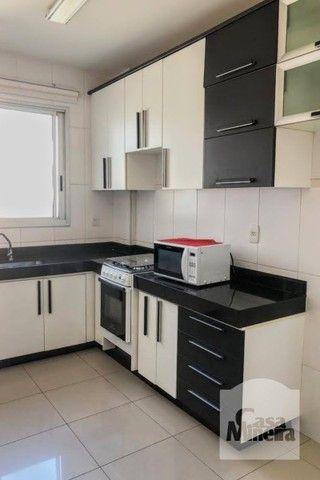 Apartamento à venda com 4 dormitórios em Itapoã, Belo horizonte cod:317972 - Foto 12