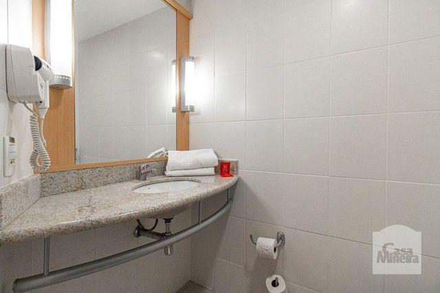 Loft à venda com 1 dormitórios em Savassi, Belo horizonte cod:278396 - Foto 6