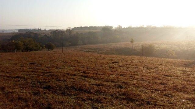 Fazenda, Sítio, Chácara a Venda em Porangaba, Torre de Pedra, Bofete, Área 178.838m² (7,39 - Foto 7