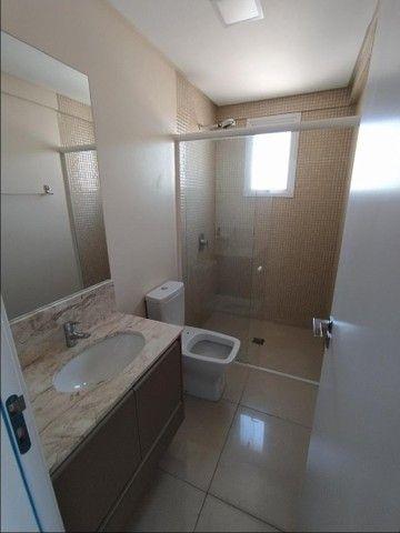Apartamento com 3 dormitórios - Foto 16