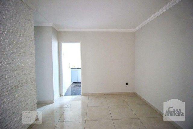 Apartamento à venda com 3 dormitórios em São joão batista, Belo horizonte cod:321053 - Foto 4
