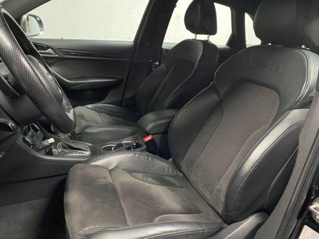 Audi RS Q3 2.5 Aut - Foto 12