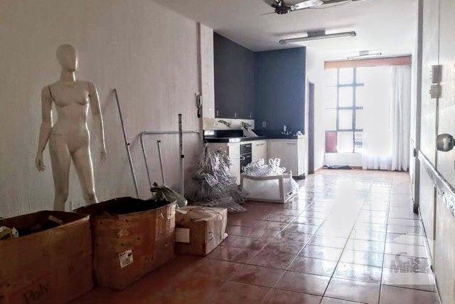 Escritório à venda em Santa rosa, Belo horizonte cod:244395 - Foto 2