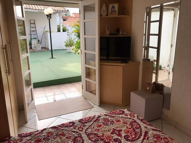 Casa para venda tem 589 metros quadrados com 2 quartos em Jardim São Luiz - Porangaba - SP - Foto 11