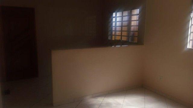 Casa para Venda em Porangaba 150m² com 3 quartos 1 suite 2 vagas em Vila Sao Luiz - Porang - Foto 18