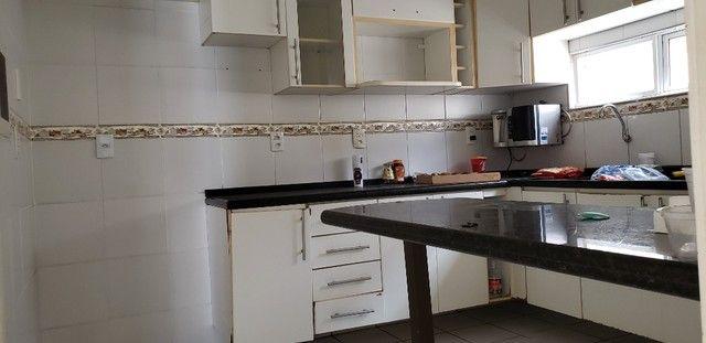 Casa residencial para Venda Tamatanduba, Eusébio 4 dormitórios sendo 4 suítes, 2 salas, 5  - Foto 16