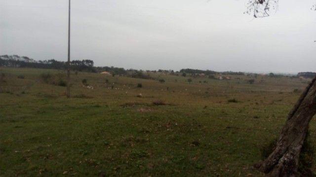 Sitio Chácara Fazenda a Venda em Porangaba Com 80.000m², Com Lago, Topografia Plana, Poran - Foto 4