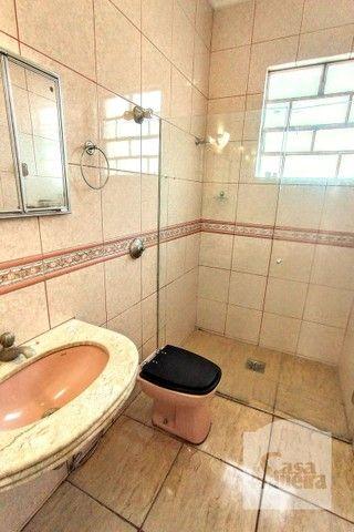 Casa à venda com 3 dormitórios em Santa branca, Belo horizonte cod:314337 - Foto 12