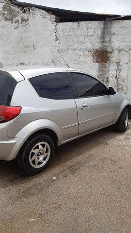 Ford  Ka (Semi novo) - Foto 2