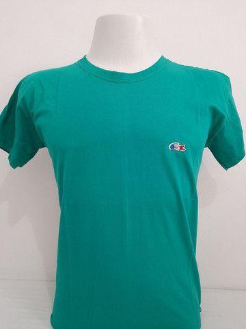 Camiseta  - Foto 5