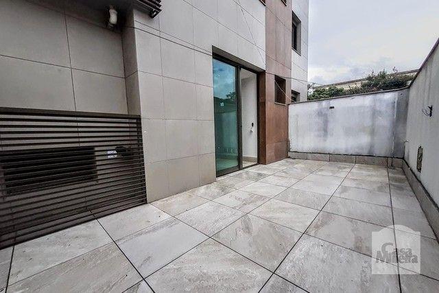Apartamento à venda com 2 dormitórios em Gutierrez, Belo horizonte cod:276312 - Foto 2