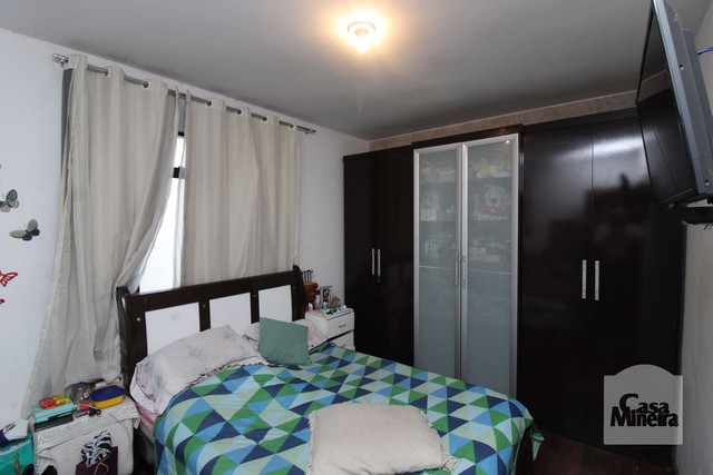 Apartamento à venda com 3 dormitórios em Padre eustáquio, Belo horizonte cod:320840 - Foto 7