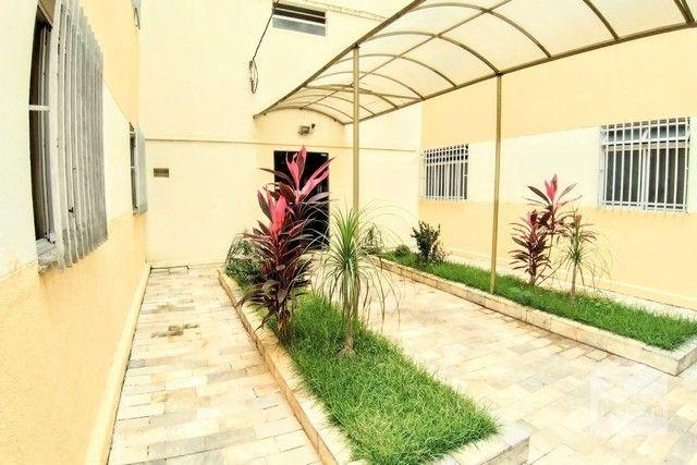 Apartamento à venda com 2 dormitórios em Jardim montanhês, Belo horizonte cod:262046 - Foto 14