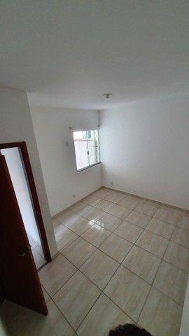 Apartamento Vila Camorim (Fanchém) - Queimados - RJ - Foto 3