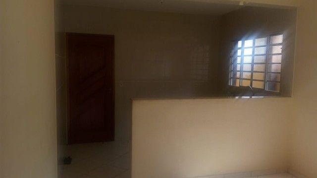 Casa para Venda em Porangaba 150m² com 3 quartos 1 suite 2 vagas em Vila Sao Luiz - Porang - Foto 16