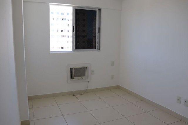 Apartamento com 2 quartos no Residencial Borges Landeiro Tropicale - Bairro Setor Cândida - Foto 11