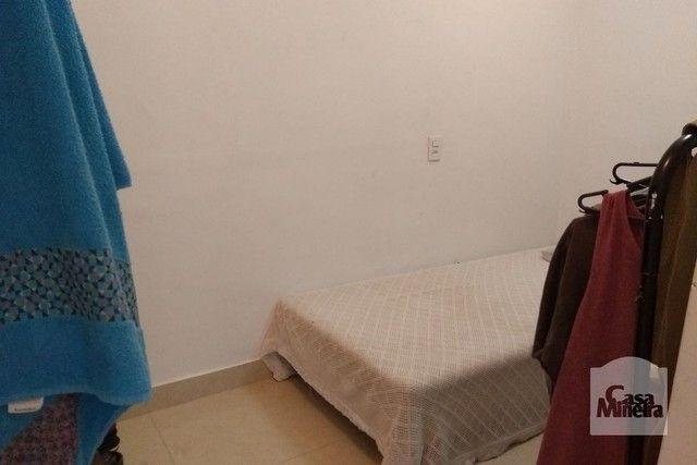 Apartamento à venda com 4 dormitórios em Novo são lucas, Belo horizonte cod:225518 - Foto 17
