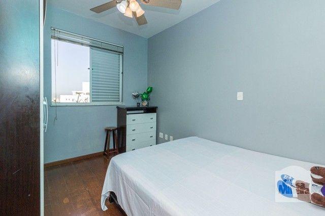 Apartamento à venda com 4 dormitórios em Ouro preto, Belo horizonte cod:320232 - Foto 11
