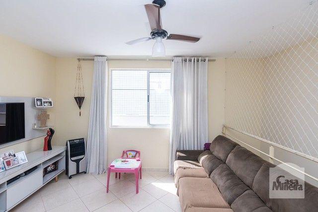 Apartamento à venda com 2 dormitórios em Manacás, Belo horizonte cod:13049 - Foto 8