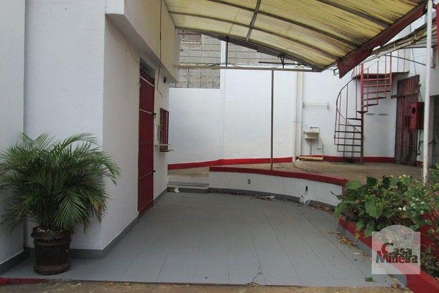 Loja comercial à venda em Santa efigênia, Belo horizonte cod:266429 - Foto 4