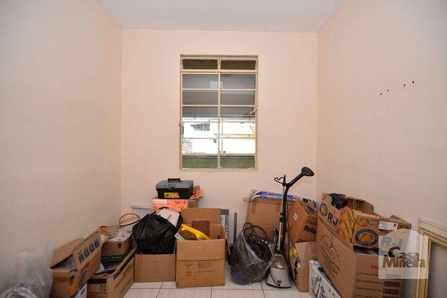 Apartamento à venda com 2 dormitórios em Santa mônica, Belo horizonte cod:274645 - Foto 7