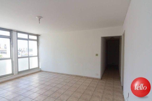 Apartamento para alugar com 3 dormitórios em Santana, São paulo cod:78675 - Foto 4