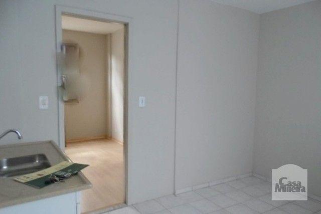 Apartamento à venda com 3 dormitórios em Padre eustáquio, Belo horizonte cod:208980 - Foto 11