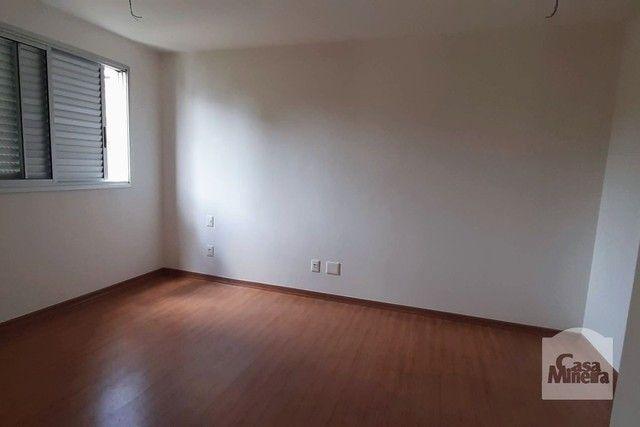 Apartamento à venda com 4 dormitórios em Luxemburgo, Belo horizonte cod:271942 - Foto 7