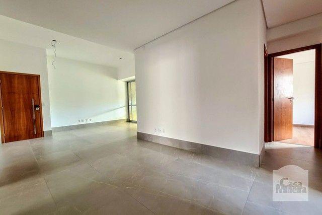 Apartamento à venda com 4 dormitórios em Anchieta, Belo horizonte cod:273601 - Foto 7