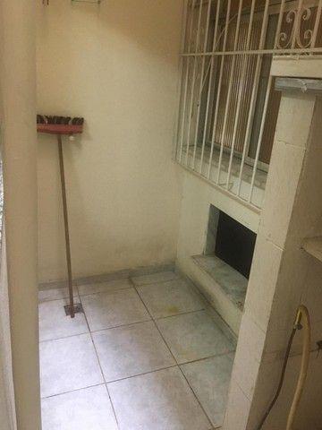 Aluga-se excelente casa de vila no Encantado - Foto 10