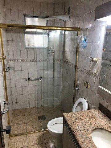 Apartamento para venda possui 100 metros quadrados com 3 quartos - Foto 19