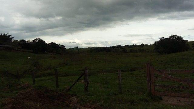 Sitio, Lote, Terreno,Chácara, Fazenda, Venda em Porangaba com 121.000m², Zona Rural - Pora - Foto 15