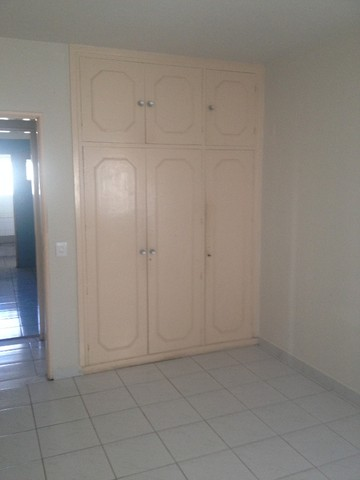 Apartamento 3Q+dce  98mts Rua Aurora - Foto 13