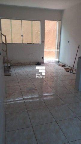 Casa localizado em Palmares - 4º Seção (Parque Durval De Barros). 2 quartos, 1 banheiros e - Foto 13