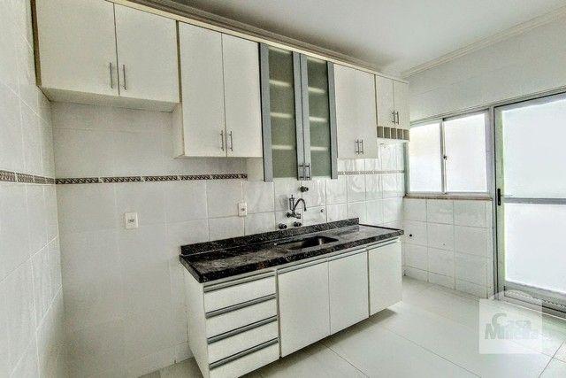 Casa à venda com 3 dormitórios em Santa amélia, Belo horizonte cod:277013 - Foto 9