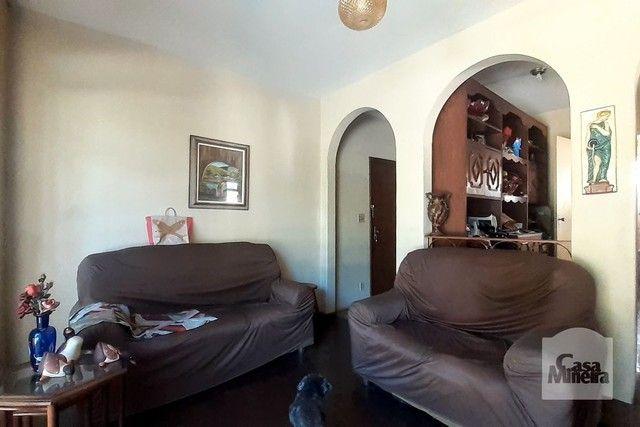 Apartamento à venda com 2 dormitórios em Paraíso, Belo horizonte cod:266376 - Foto 2