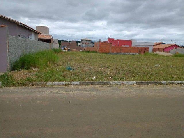 Lote/Terreno para venda tem 250 metros quadrados em Centro - Porangaba - SP - Foto 3